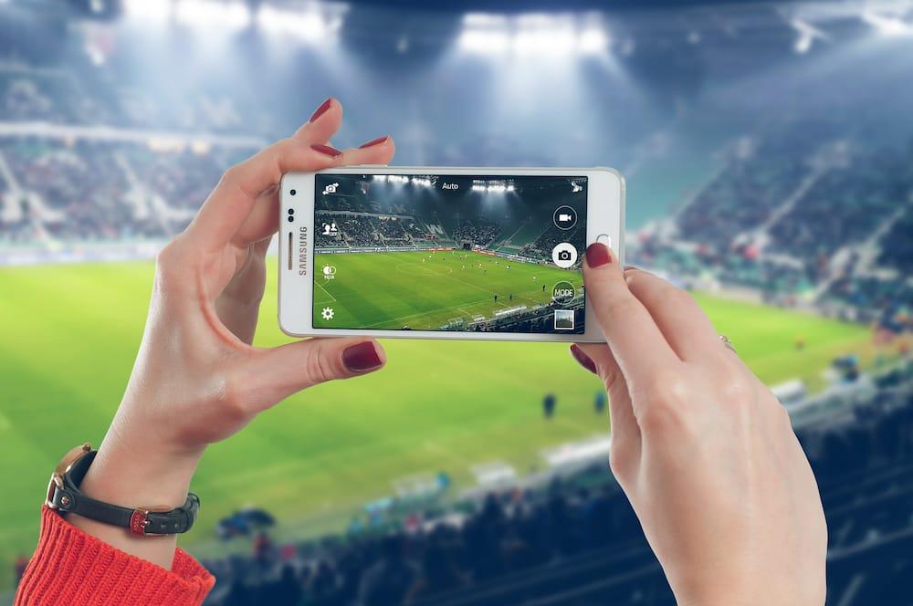 Samsung dual sim phones