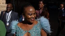 Busisiwe Mkhwebane: Perjury case against Public Protector postponed, again