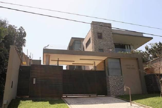 Durban's gardener allegedly robbed his R78 million heritage