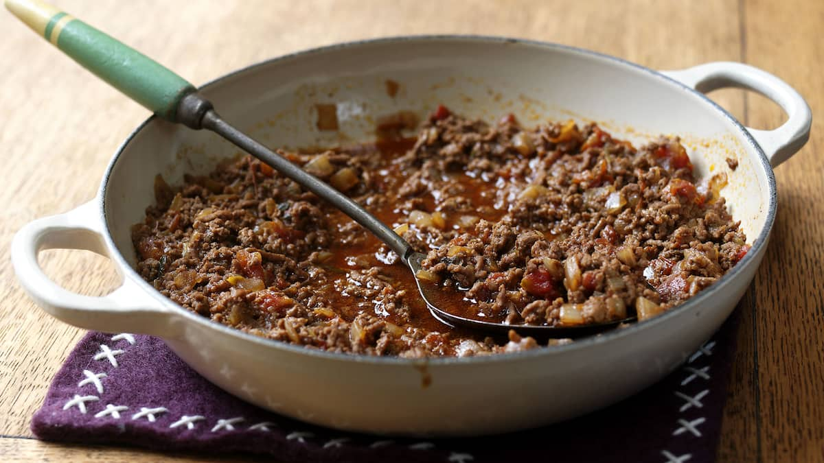 healthy mince recipes  calories in mince healthy mince recipes lean mince healthy mince recipe