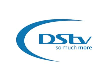 DSTV packages, channels and prices in 2019