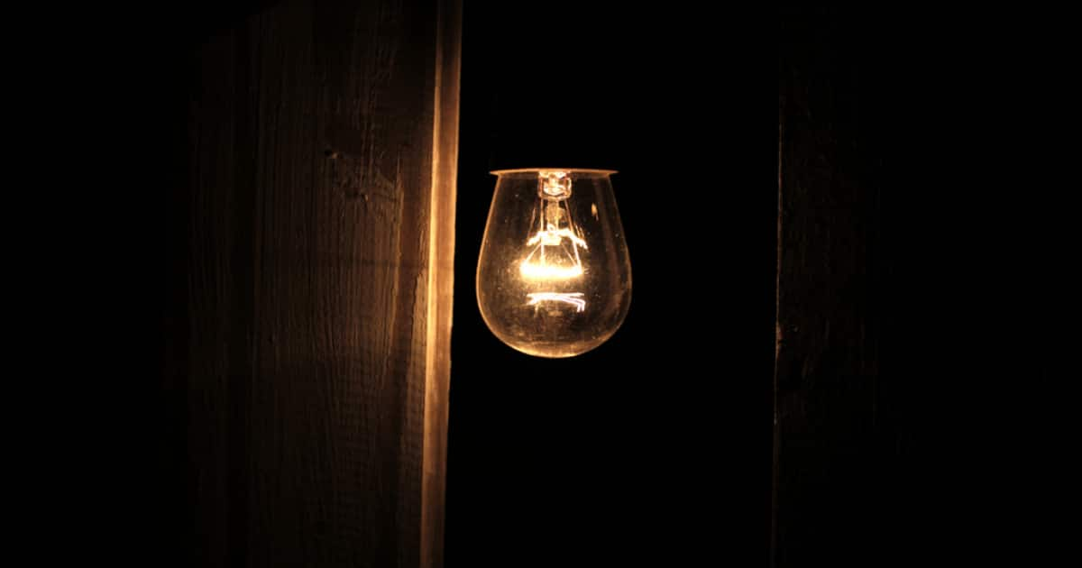 What Is Stage 4 Load Shedding: Experts Are Skeptical About Eskom's Excuse For Stage 4