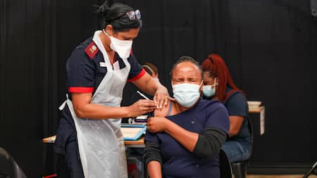 Covid 19: UCT's mandatory vaccine policy is being opposed