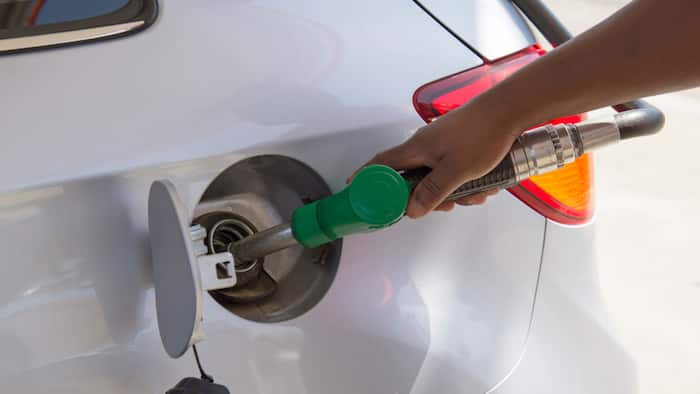You might soon pay over R20 for a litre of petrol in South Africa, says Automobile Association