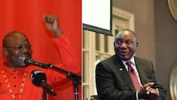 SACP considers divorcing ANC if party fails to get its act together