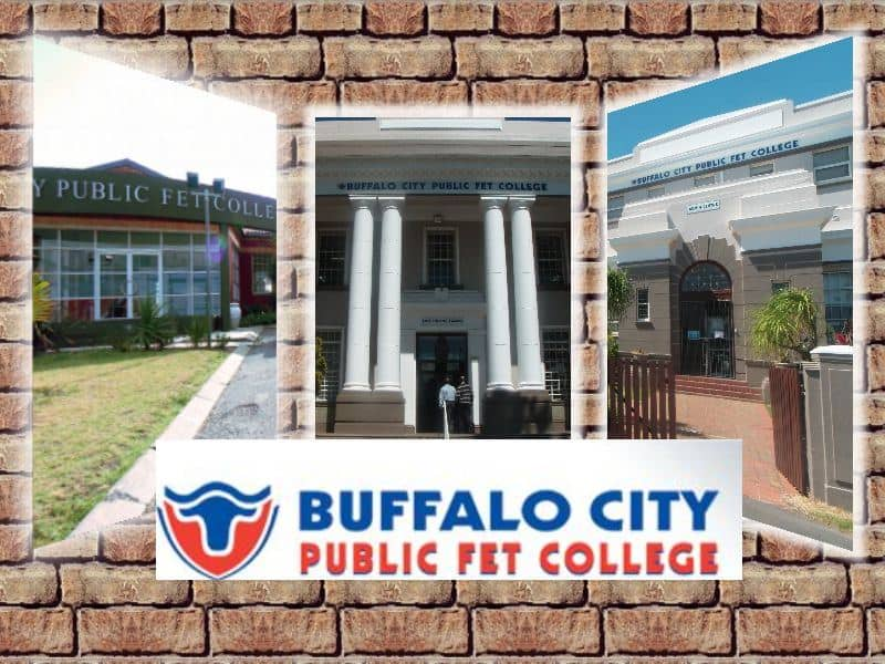 Buffalo City College