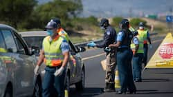 Easter weekend: Almost 100 lives lost on roads, 47 in KZN alone
