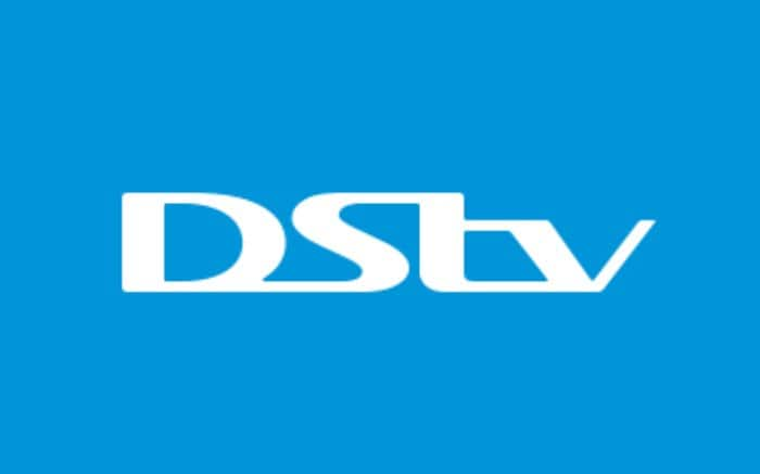 DStv new channels and packages