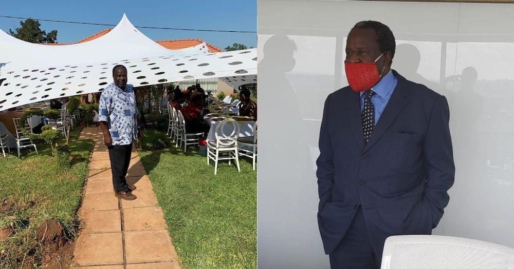 "Tito Mboweni slams SA's ""abusive"" relationship with Zimbabwe"