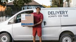 List of the best 10 courier companies in South Africa 2021