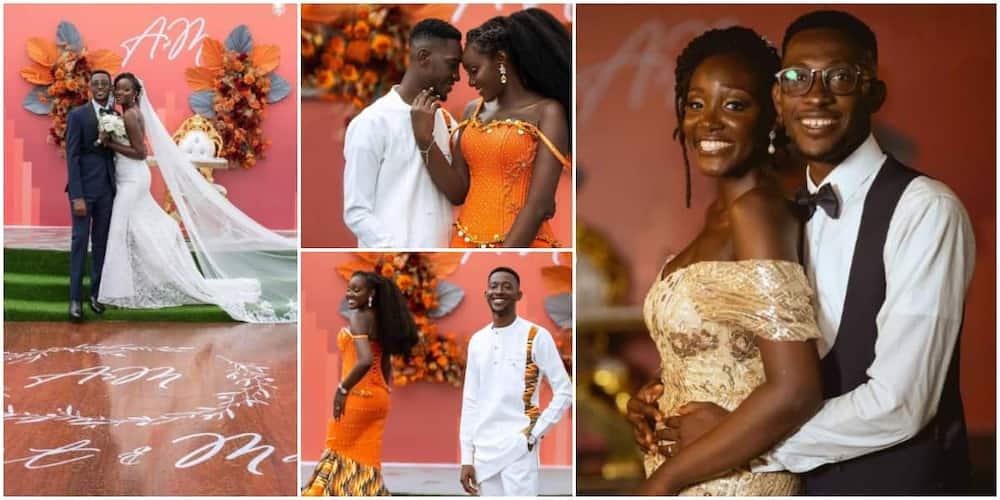 Marries, married, photographer, wedding, friend's birthday, photos
