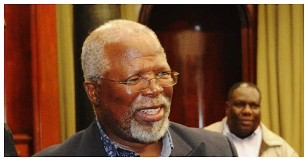 Wits honours Dr John Kani with honorary Doctor of Literature degree