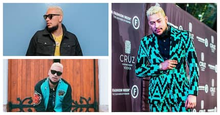 AKA's Beam Group closes after partner uses company cash on a Maserati