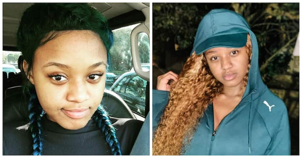 Babes Wodumo reflects on her journey and owns up to mistakes