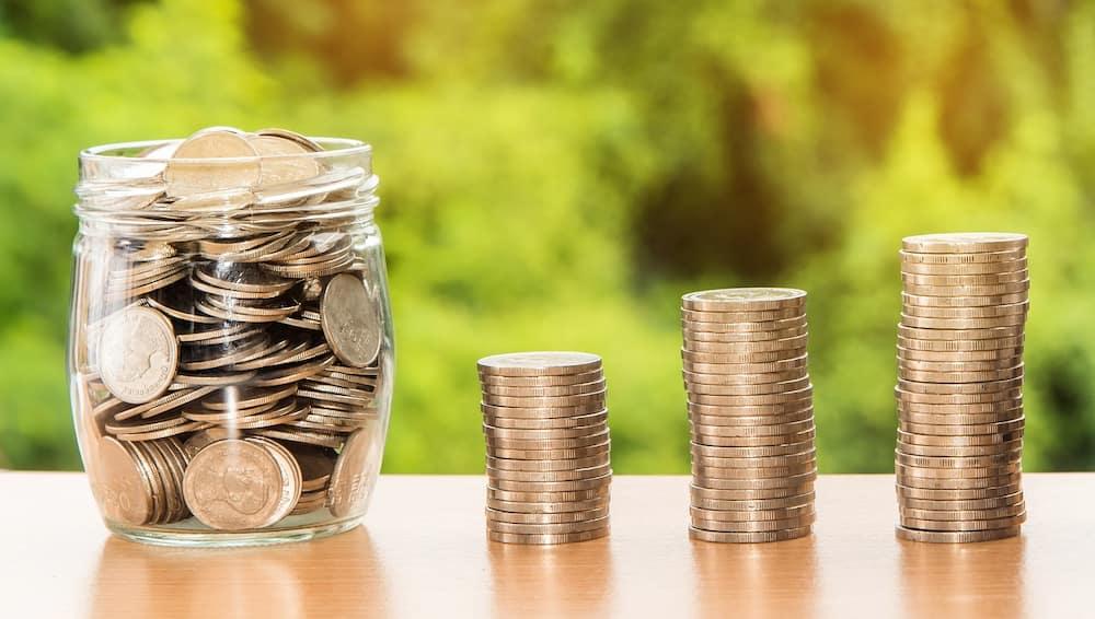 Comment gagner de l'argent rapidement en Afrique du Sud