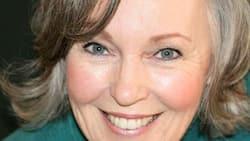 Krista Neumann: bio: age, family, divorce, photos, career, net worth