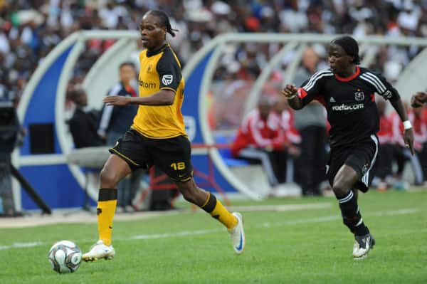 Durban to host Telkom Knockout semi-final between Chiefs and Pirates. Image source: Getty Images