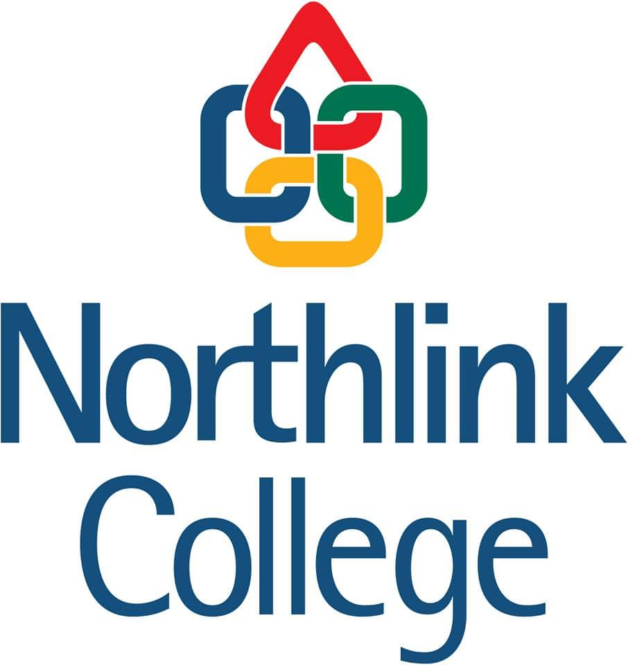 Northlink college courses
