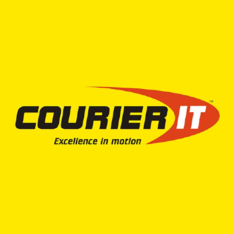 best courier companies south africa