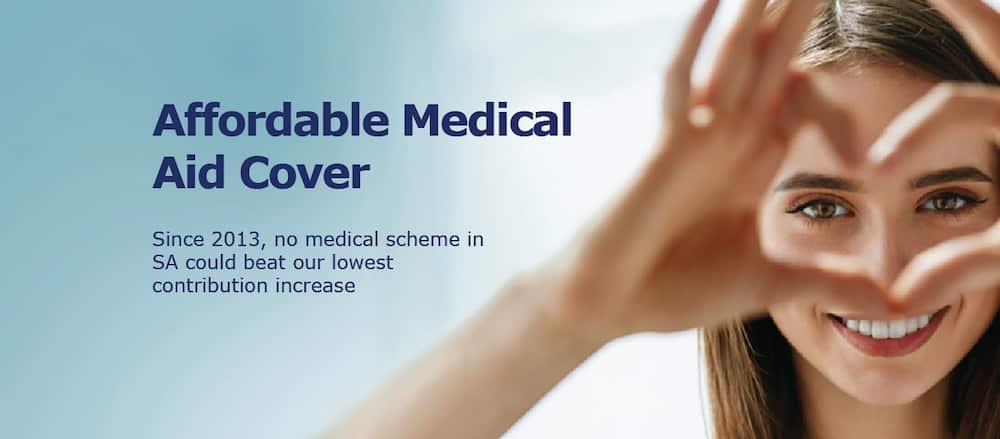 Genesis Medical Aid Schemes detailed review