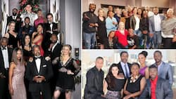 Petition to save 'Isidingo' rakes in more than 3000 signatures