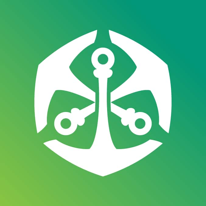 Old Mutual Group