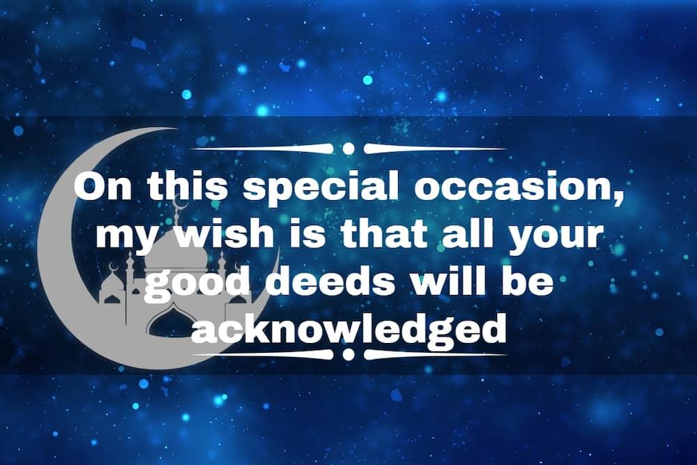 eid ul adha greetings message