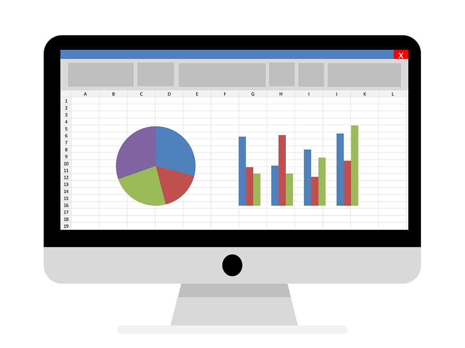 accounting software South Africa