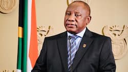 Cyril Ramaphosa emphasises the hardships faced by women amid the unemployment crisis