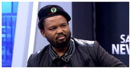 BLF claims it's broke as court cases against them keep piling up