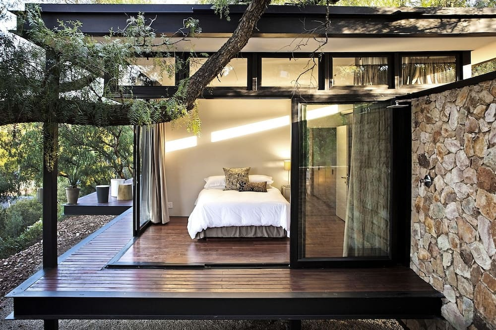 Top 10 beautiful houses in South Africa