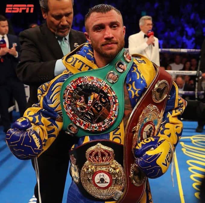best boxers 2020