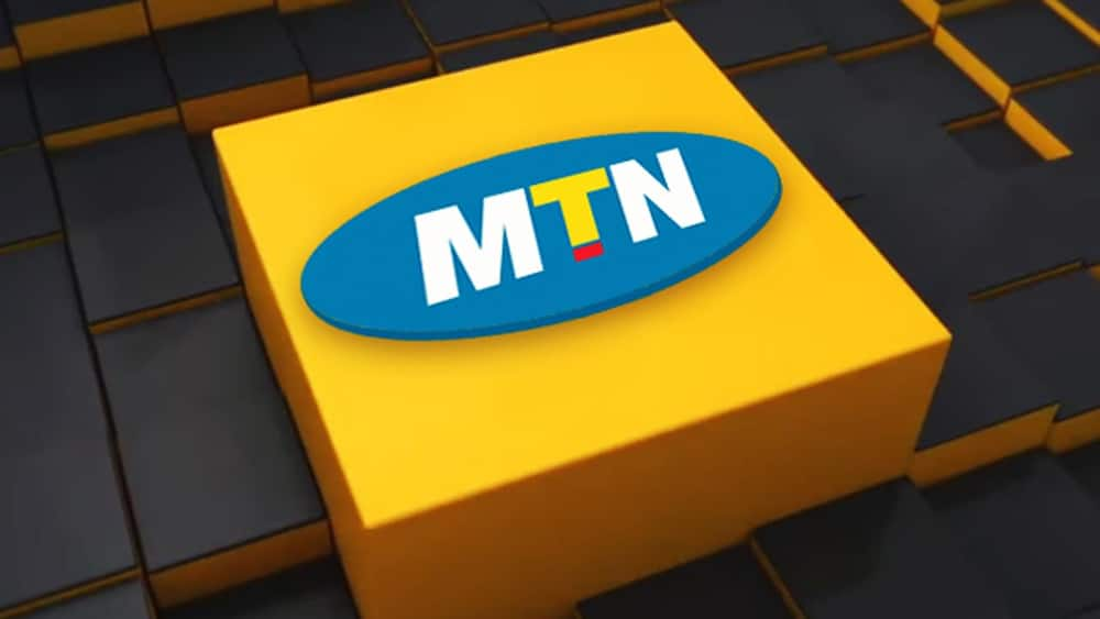 MTN contract cancellation processes