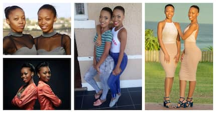 Former Idols SA twins receive threats for speaking out against Omotoso