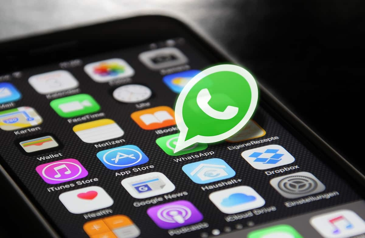 How to Retrieve Deleted WhatsApp Messages from Phone: Step