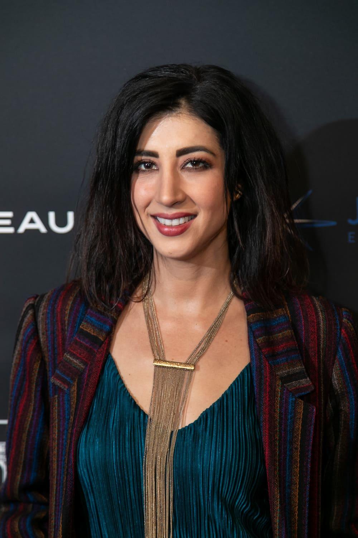 Dana Delorenzo