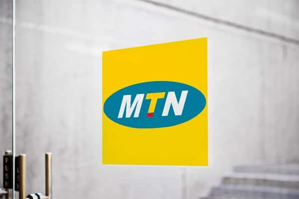 mtn contract specials