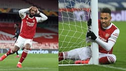 2 Arsenal players guarantee at least 40 goals this term, says technical director
