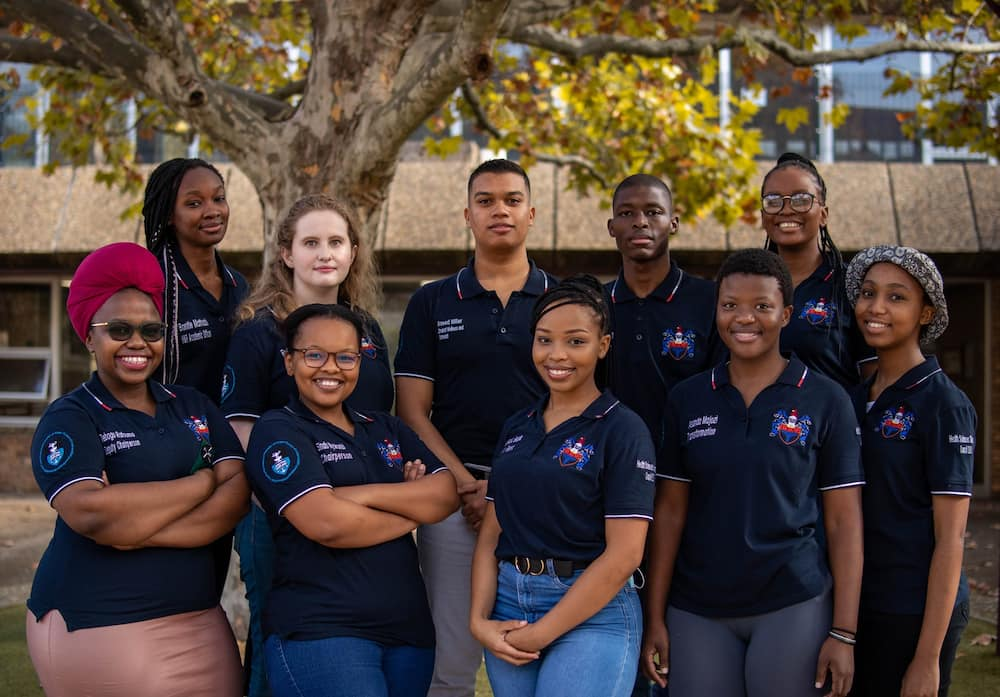 Requirements to study medicine at UCT 2021?