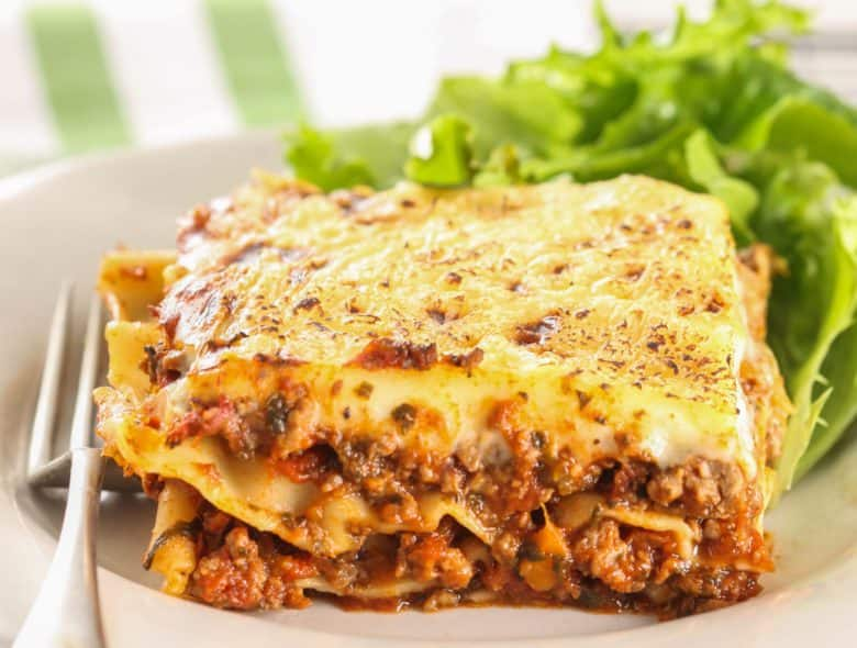 10 easy mince recipes South Africa recipes with mince mince dishes best mince
