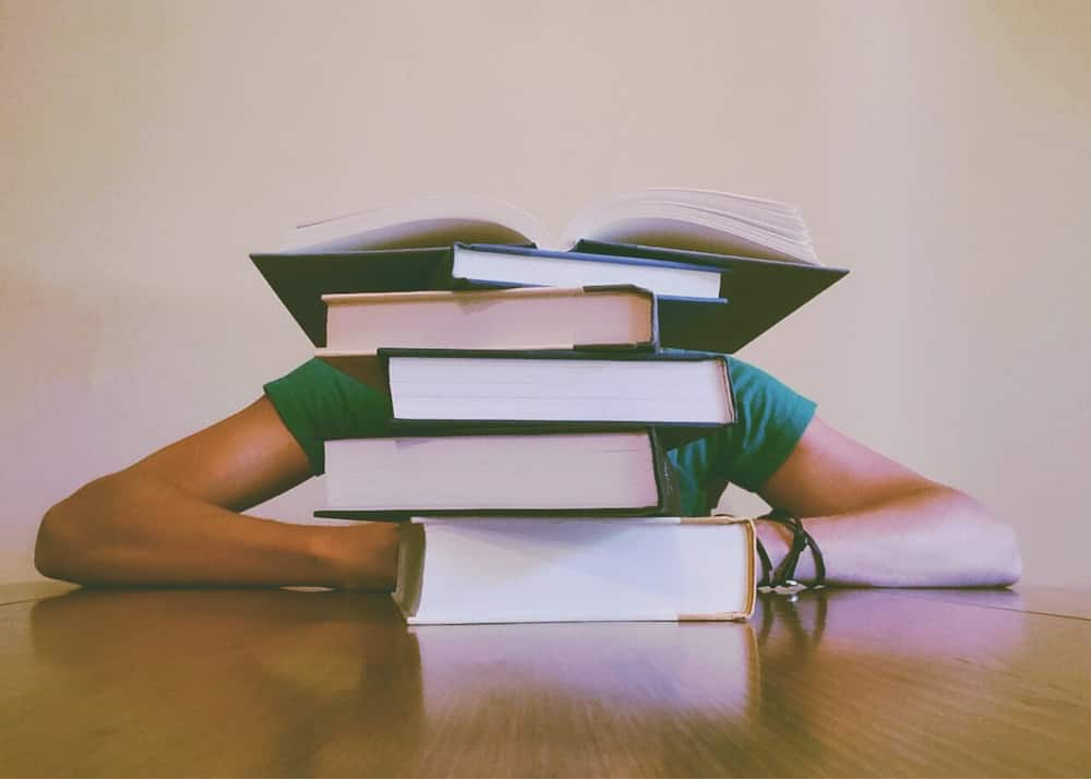 Matric through UNISA- How to get your Matric Certificate