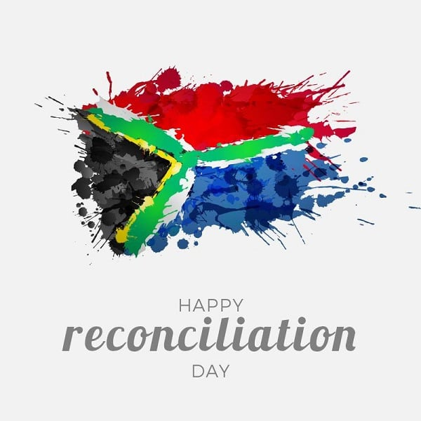 16 December day of reconciliation pictures