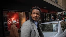 Duduzane Zuma arrives in court, video of media frenzy causes criticism