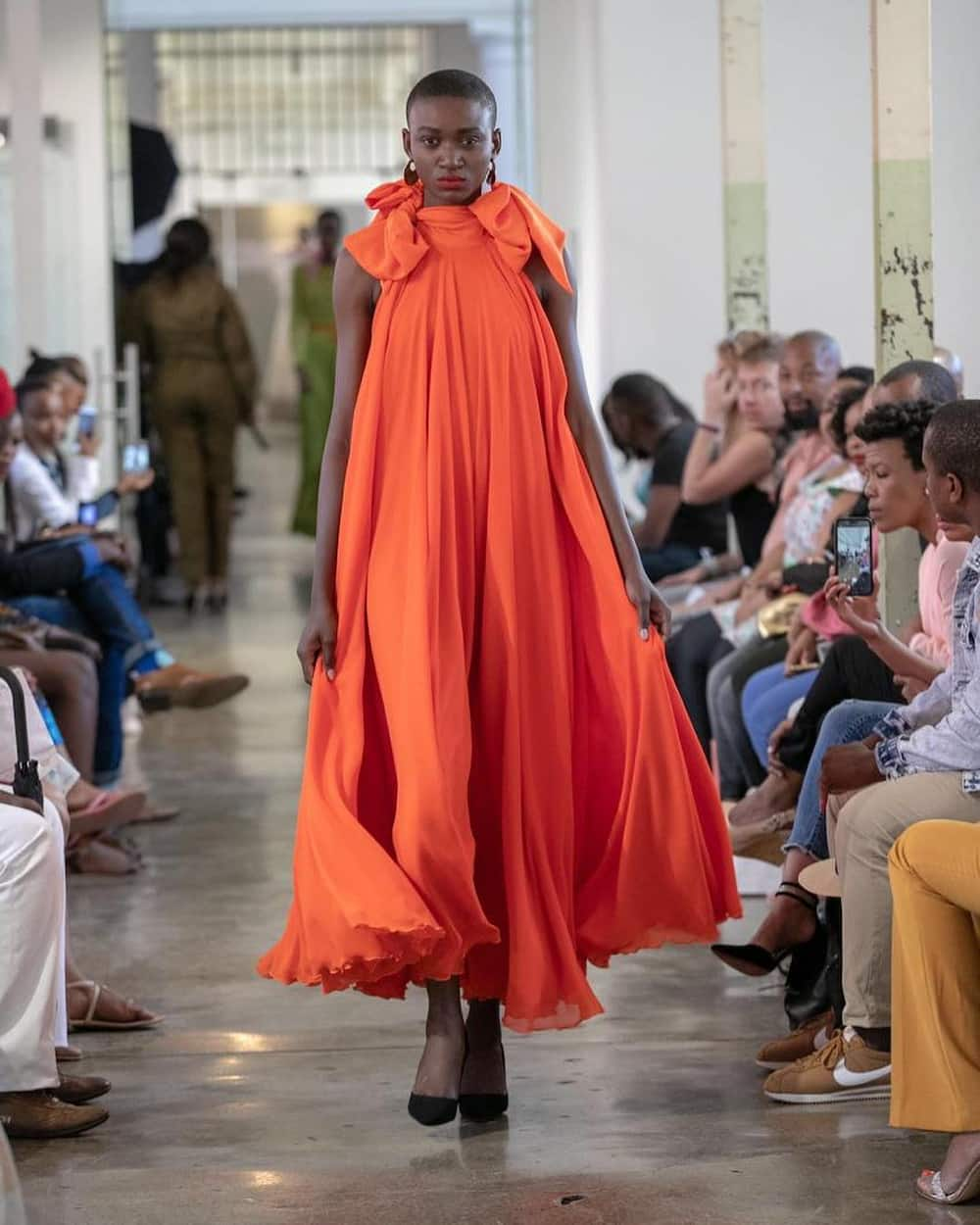 Top South African clothing brands