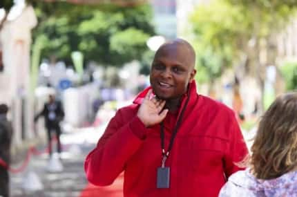 EFF's Shivambu roasted for saying unemployment is caused by joblessness