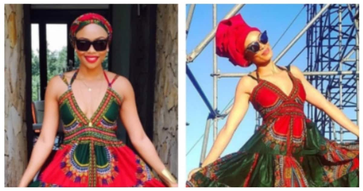 Claws out, but Queen B has the upper hand in the Bonang-Pearl scrap