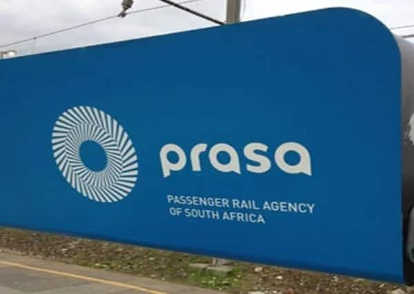 DA said transport minister disregarded his duties
