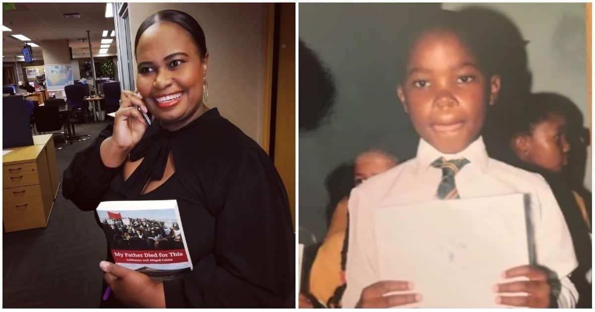Sakina Kamwendo sympathises with dad who accidentally shot his son