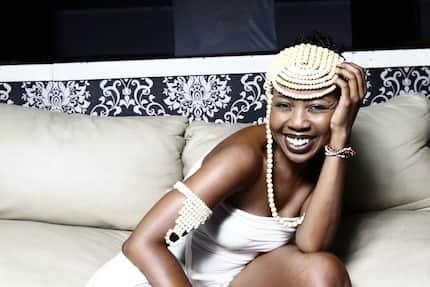 Ntsiki Mazwai dubs Madiba's legacy a money-making scheme: It's a bunch of elitist bullsh*t