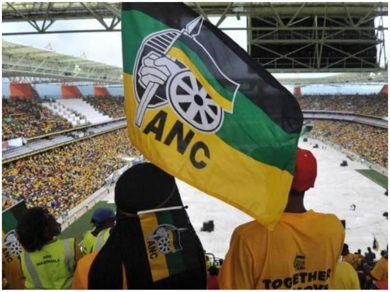 Jhb ANC faces allegations of spending millions to buy votes